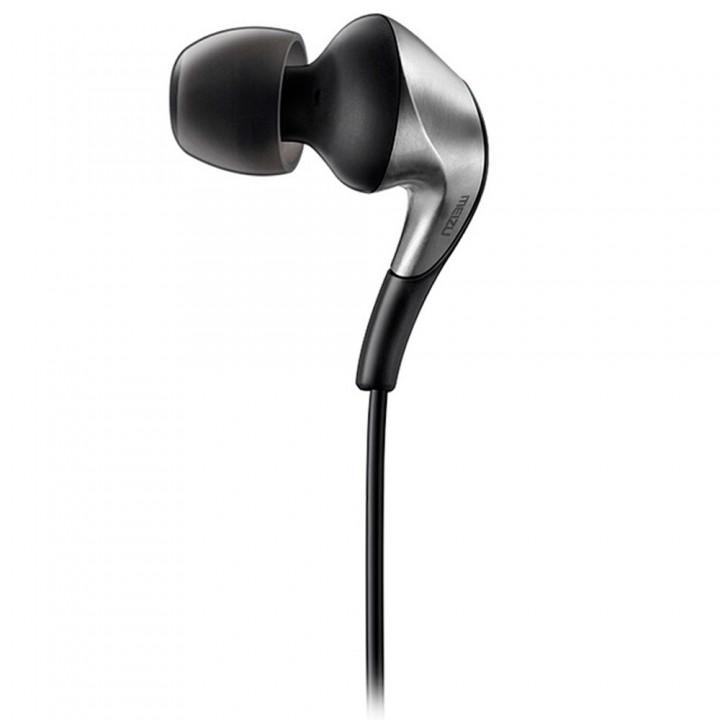 Наушники Meizu Flow Headphones