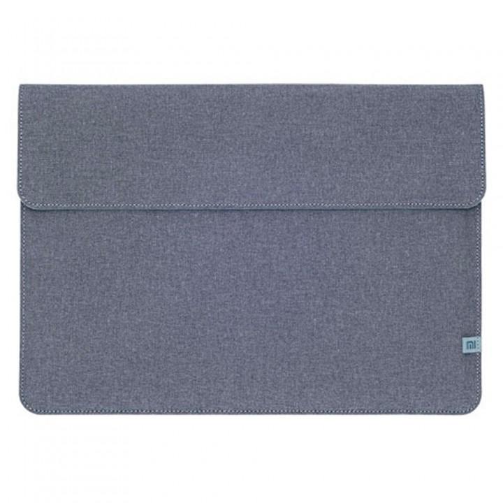 Xiaomi Liner bag for Mi Notebook Air 12.5