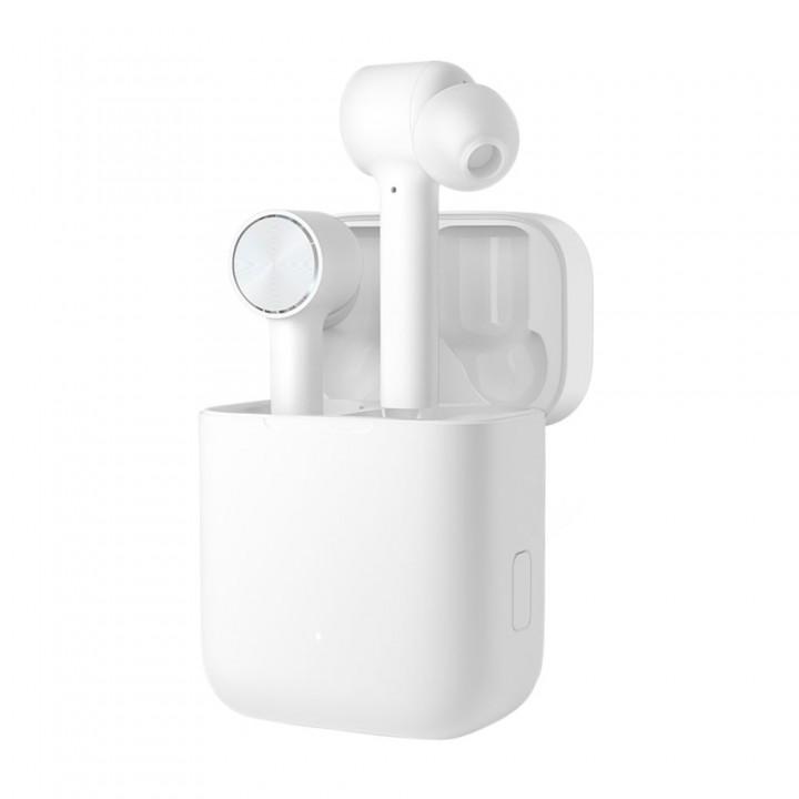 Bluetooth гарнитура XIAOMI MI AIR BLUETHOOTH EARPHONE WHITE