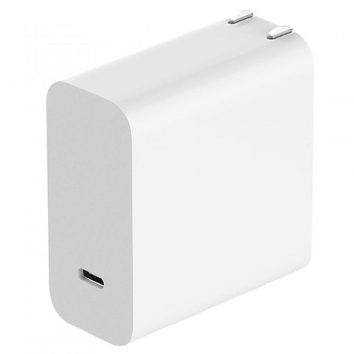 Xiaomi USB-C Power адаптер для Mi notebook