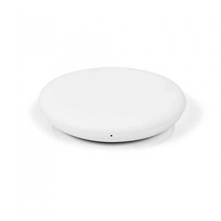 Xiaomi Wireless Fast Charger 20W White